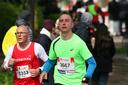 Hamburg-Marathon2292.jpg