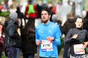 Hamburg-Marathon2293.jpg