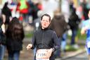 Hamburg-Marathon2298.jpg