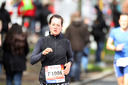 Hamburg-Marathon2299.jpg