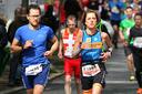 Hamburg-Marathon2301.jpg