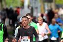 Hamburg-Marathon2303.jpg