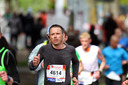 Hamburg-Marathon2304.jpg