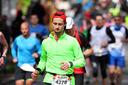 Hamburg-Marathon2306.jpg