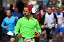 Hamburg-Marathon2309.jpg