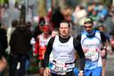 Hamburg-Marathon2311.jpg