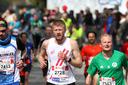 Hamburg-Marathon2313.jpg