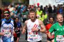 Hamburg-Marathon2314.jpg