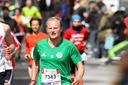 Hamburg-Marathon2318.jpg
