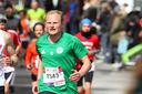 Hamburg-Marathon2319.jpg
