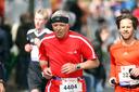 Hamburg-Marathon2323.jpg