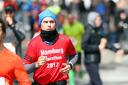 Hamburg-Marathon2328.jpg