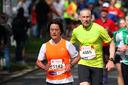 Hamburg-Marathon2331.jpg