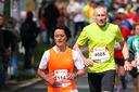 Hamburg-Marathon2333.jpg