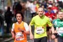 Hamburg-Marathon2334.jpg