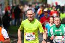 Hamburg-Marathon2336.jpg