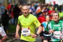 Hamburg-Marathon2337.jpg