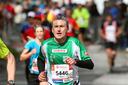 Hamburg-Marathon2339.jpg