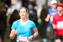 Hamburg-Marathon2341.jpg