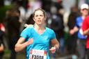 Hamburg-Marathon2342.jpg