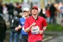 Hamburg-Marathon2344.jpg