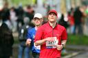 Hamburg-Marathon2345.jpg