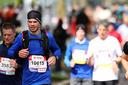 Hamburg-Marathon2354.jpg