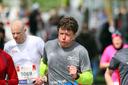Hamburg-Marathon2363.jpg