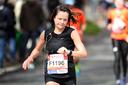Hamburg-Marathon2367.jpg