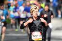 Hamburg-Marathon2375.jpg