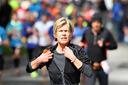 Hamburg-Marathon2376.jpg