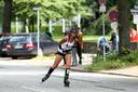 Hamburg-Halbmarathon0002.jpg