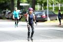 Hamburg-Halbmarathon0006.jpg