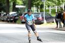 Hamburg-Halbmarathon0009.jpg