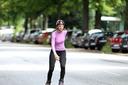 Hamburg-Halbmarathon0010.jpg