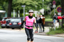 Hamburg-Halbmarathon0016.jpg