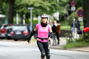 Hamburg-Halbmarathon0017.jpg