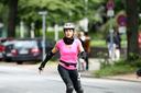Hamburg-Halbmarathon0018.jpg
