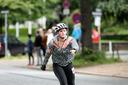 Hamburg-Halbmarathon0019.jpg
