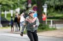 Hamburg-Halbmarathon0020.jpg