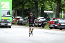 Hamburg-Halbmarathon0042.jpg