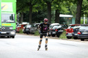 Hamburg-Halbmarathon0044.jpg