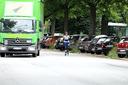 Hamburg-Halbmarathon0045.jpg