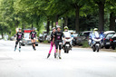 Hamburg-Halbmarathon0052.jpg