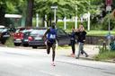 Hamburg-Halbmarathon0060.jpg