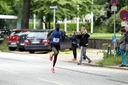 Hamburg-Halbmarathon0061.jpg
