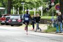 Hamburg-Halbmarathon0062.jpg