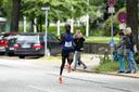 Hamburg-Halbmarathon0064.jpg