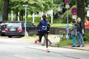 Hamburg-Halbmarathon0065.jpg