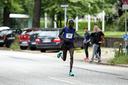 Hamburg-Halbmarathon0071.jpg